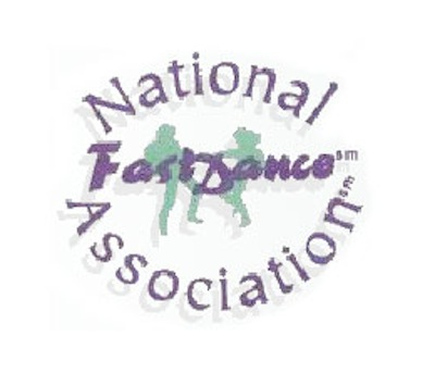 Member of National Fastdance